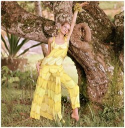veruschka-von-lehndorff-hippie-luxe-in-1965-photo-henry-clarke