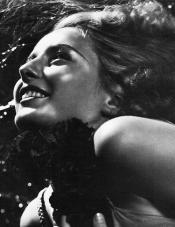 Barbara Stanywyck in 1937