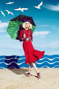 beach-juco