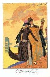 Elle et lui 1921
