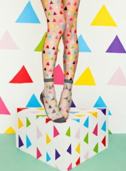 fashion_commercial-colorful-triangles-juco