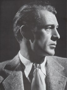 gary-cooper-for-the-real-glory-1939-photo-by-robert-coburn