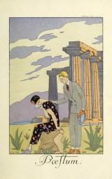 George Barbier 1924