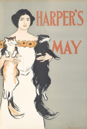 harpers-may-1896-edward-penfield