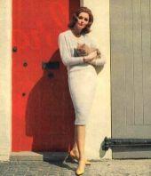 lucinda-hollingsworth-elle-1959