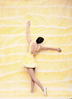 personal-yellow-pattern