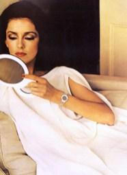 Vogue 1977
