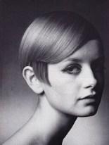 Twiggy 1966