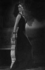 Vivien Leigh in 1941