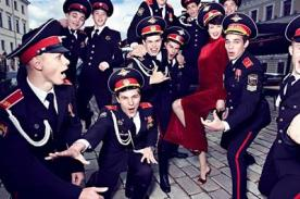 vogue-russia-st-petersburg