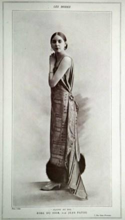 1920s-fashion-jean-patou
