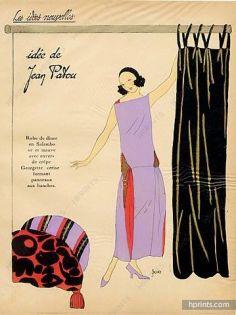 1923-jean-patou-les-idees-nouvelles-de-la-mode-fashion-art-deco-pochoir-tres-parisien