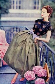 1950s-fashion-by-jean-patou
