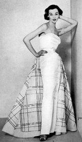 1951-jean-patou-evening-dress