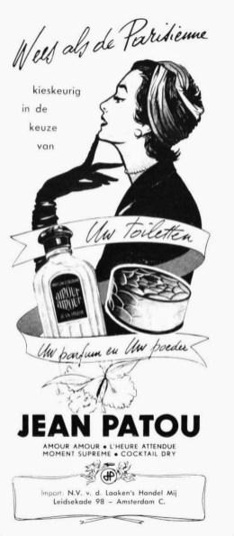 1955-elegance-jean-patou-cosmetics