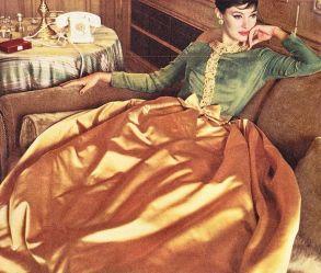 1957-jean-patou