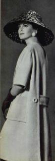 1962-coat-by-jean-patou