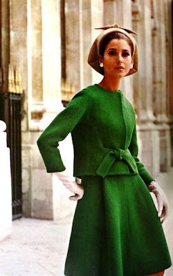 1965-couture