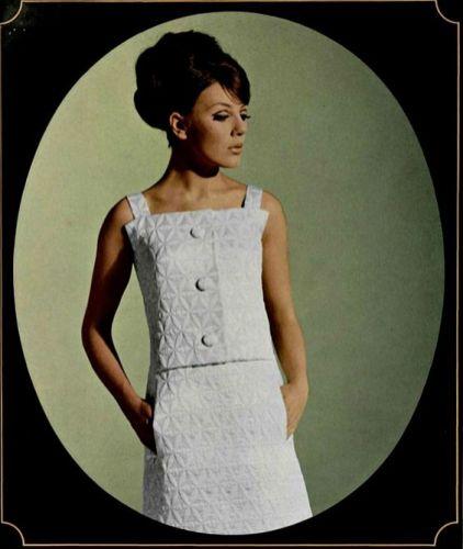1965-jean-patou-design