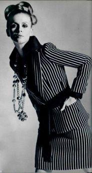 1968-jean-patou