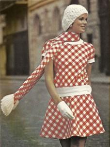 1970s-jean-patou-dress