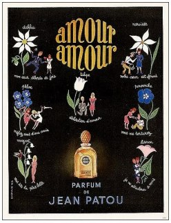 amour-amour-by-jean-patou-1946