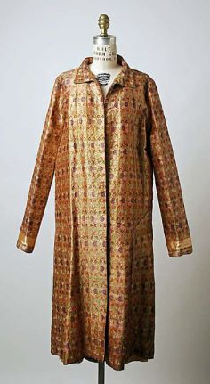 evening-coat-house-of-patou-1929