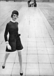 fashion-by-jean-patou-1968