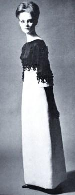 grace-coddington-left-in-an-evening-dress-by-jean-patou-elegance-dutch-december-1962