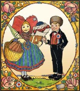 hansi-enfants-alsaciens
