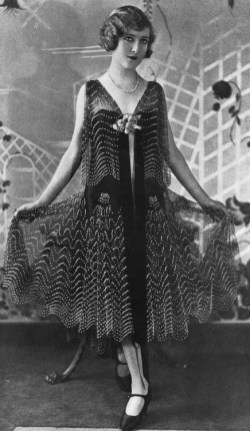 jean-patou-1920s