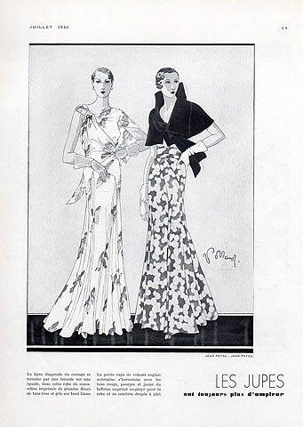 jean-patou-1932-evening-gown-douglas-pollard