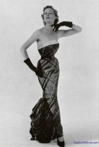 jean-patou-1950