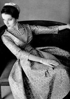 jean-patou-1957-fashion