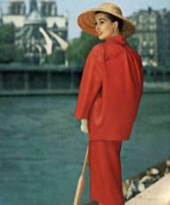 jean-patou-1957