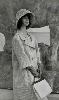 jean-patou-1962-coat