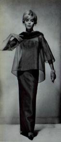 jean-patou-1962