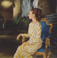jean-patou-1967-collection