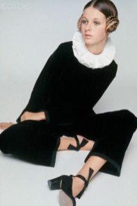 jean-patou-1968