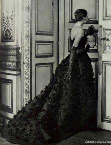 jean-patou-ball-gown-1957