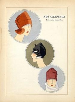 jean-patou-cloches-1926