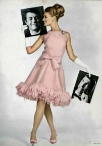 jean-patou-dress-1965-lofficiel-de-la-mode