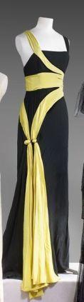 jean-patou-haute-couture-circa-1935-1938
