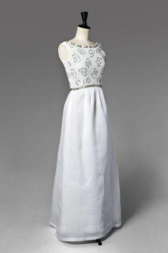 jean-patou-haute-couture-par-michel-goma-n-85484-circa-1962