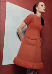 jean-patou-in-1968