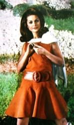 jean-patou-jours-de-france-march-1969-collections-de-printemps