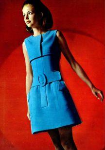 jean-patou-lofficiel-1969