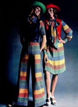 jean-patou-lofficiel-magazine-1972