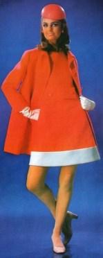 jean-patou-nrc-couture-dutch-march-1967