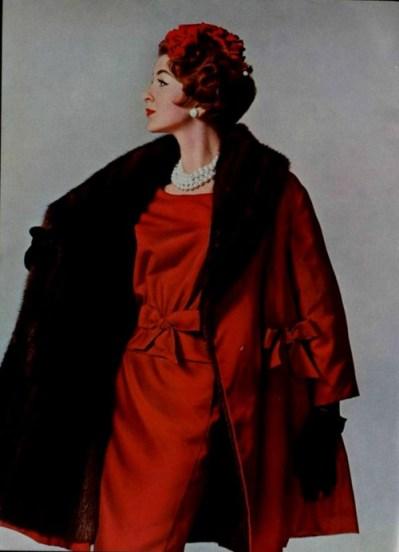 jean-patou-outfit-1958
